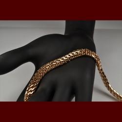 "Chain ""American"""